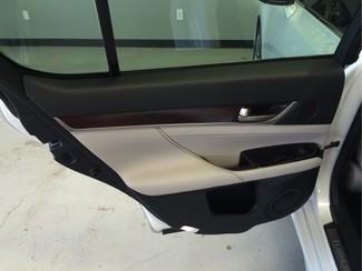 2014 Lexus GS 350 AWD PREMIUM NAVIGATION Layton, Utah 16
