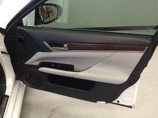 2014 Lexus GS 350 AWD PREMIUM NAVIGATION Layton, Utah 22