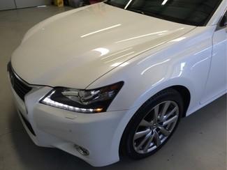 2014 Lexus GS 350 AWD PREMIUM NAVIGATION Layton, Utah 23