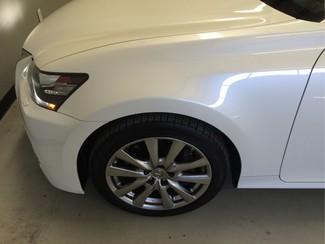 2014 Lexus GS 350 AWD PREMIUM NAVIGATION Layton, Utah 24