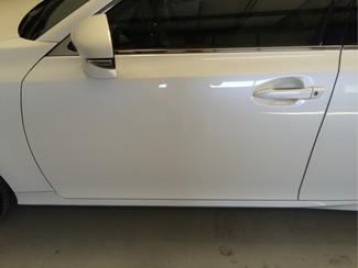 2014 Lexus GS 350 AWD PREMIUM NAVIGATION Layton, Utah 26