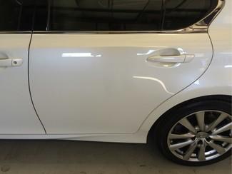 2014 Lexus GS 350 AWD PREMIUM NAVIGATION Layton, Utah 27