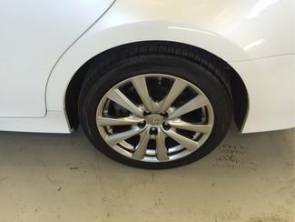 2014 Lexus GS 350 AWD PREMIUM NAVIGATION Layton, Utah 28