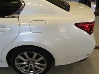 2014 Lexus GS 350 AWD PREMIUM NAVIGATION Layton, Utah 29