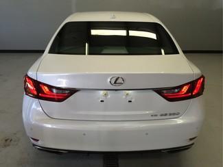 2014 Lexus GS 350 AWD PREMIUM NAVIGATION Layton, Utah 31