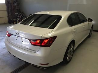 2014 Lexus GS 350 AWD PREMIUM NAVIGATION Layton, Utah 32