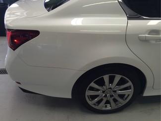 2014 Lexus GS 350 AWD PREMIUM NAVIGATION Layton, Utah 33