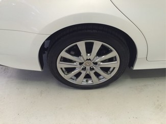 2014 Lexus GS 350 AWD PREMIUM NAVIGATION Layton, Utah 34