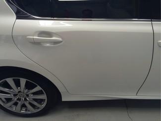2014 Lexus GS 350 AWD PREMIUM NAVIGATION Layton, Utah 35