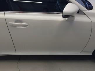 2014 Lexus GS 350 AWD PREMIUM NAVIGATION Layton, Utah 36