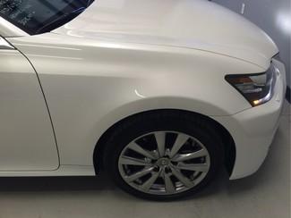 2014 Lexus GS 350 AWD PREMIUM NAVIGATION Layton, Utah 37