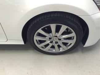 2014 Lexus GS 350 AWD PREMIUM NAVIGATION Layton, Utah 38