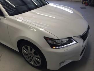 2014 Lexus GS 350 AWD PREMIUM NAVIGATION Layton, Utah 39