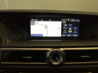 2014 Lexus GS 350 AWD PREMIUM NAVIGATION Layton, Utah 6