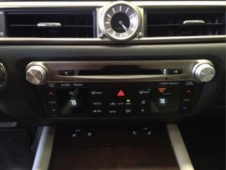 2014 Lexus GS 350 AWD PREMIUM NAVIGATION Layton, Utah 8