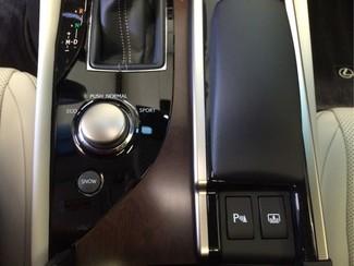 2014 Lexus GS 350 AWD PREMIUM NAVIGATION Layton, Utah 9