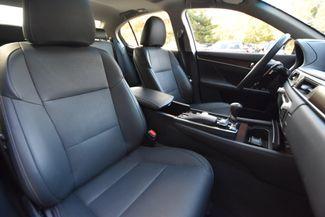 2014 Lexus GS 350 Naugatuck, Connecticut 10