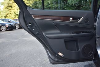 2014 Lexus GS 350 Naugatuck, Connecticut 12