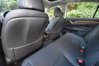 2014 Lexus GS 350 Naugatuck, Connecticut 13