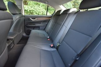 2014 Lexus GS 350 Naugatuck, Connecticut 14
