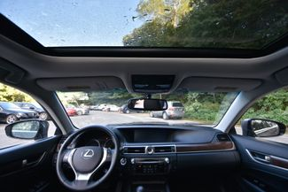 2014 Lexus GS 350 Naugatuck, Connecticut 15