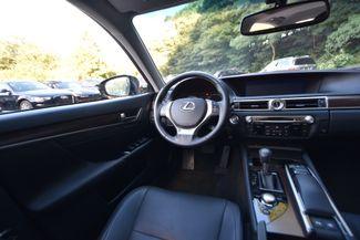 2014 Lexus GS 350 Naugatuck, Connecticut 16