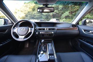 2014 Lexus GS 350 Naugatuck, Connecticut 17