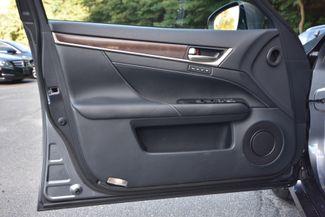 2014 Lexus GS 350 Naugatuck, Connecticut 19