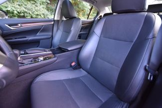 2014 Lexus GS 350 Naugatuck, Connecticut 20