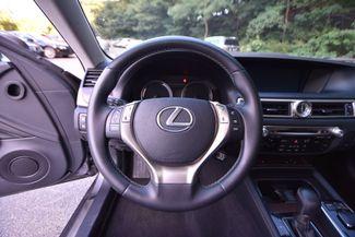 2014 Lexus GS 350 Naugatuck, Connecticut 21