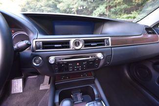 2014 Lexus GS 350 Naugatuck, Connecticut 22