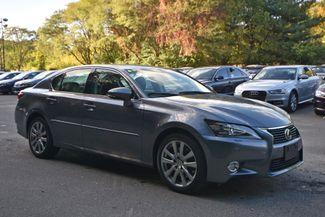 2014 Lexus GS 350 Naugatuck, Connecticut 6