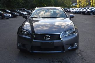 2014 Lexus GS 350 Naugatuck, Connecticut 7