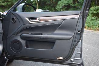 2014 Lexus GS 350 Naugatuck, Connecticut 8