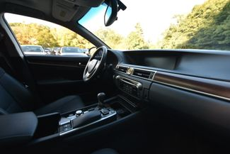 2014 Lexus GS 350 Naugatuck, Connecticut 9