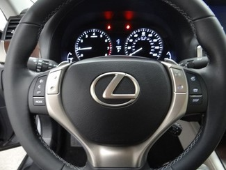 2014 Lexus GS 350 Little Rock, Arkansas 20