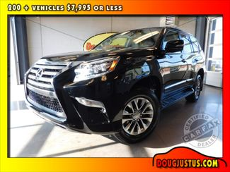 2014 Lexus GX 460 in Airport Motor Mile ( Metro Knoxville ), TN