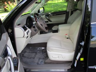2014 Lexus GX 460 Farmington, Minnesota 2
