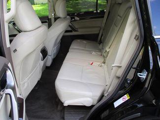 2014 Lexus GX 460 Farmington, Minnesota 3