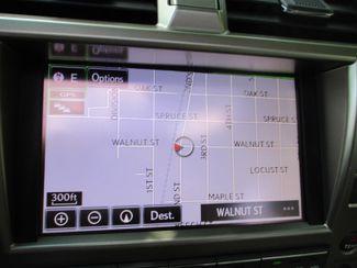 2014 Lexus GX 460 Farmington, Minnesota 6