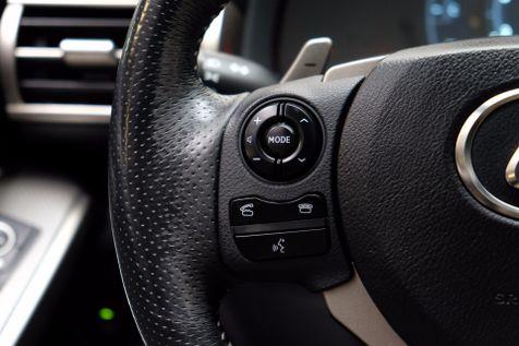 2014 Lexus IS 250 F Sport Package in Addison, TX