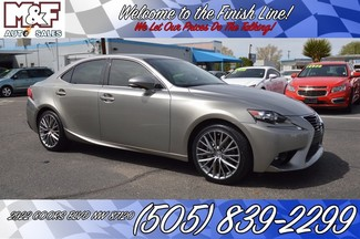 2014 Lexus IS 250 250-[ 2 ]