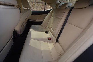 2014 Lexus IS 250 Naugatuck, Connecticut 13