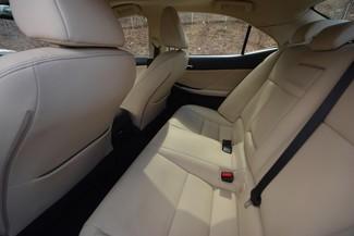 2014 Lexus IS 250 Naugatuck, Connecticut 14
