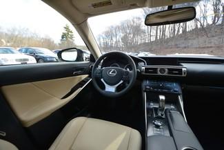 2014 Lexus IS 250 Naugatuck, Connecticut 15