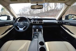 2014 Lexus IS 250 Naugatuck, Connecticut 16