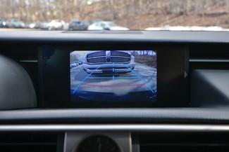 2014 Lexus IS 250 Naugatuck, Connecticut 23