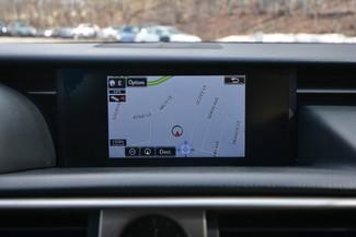 2014 Lexus IS 250 Naugatuck, Connecticut 24