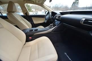 2014 Lexus IS 250 Naugatuck, Connecticut 8