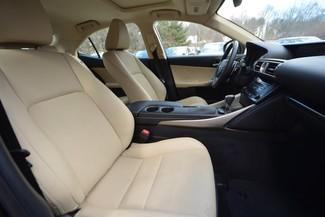 2014 Lexus IS 250 Naugatuck, Connecticut 9